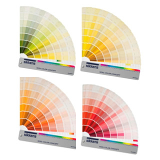 couleurs-1_320