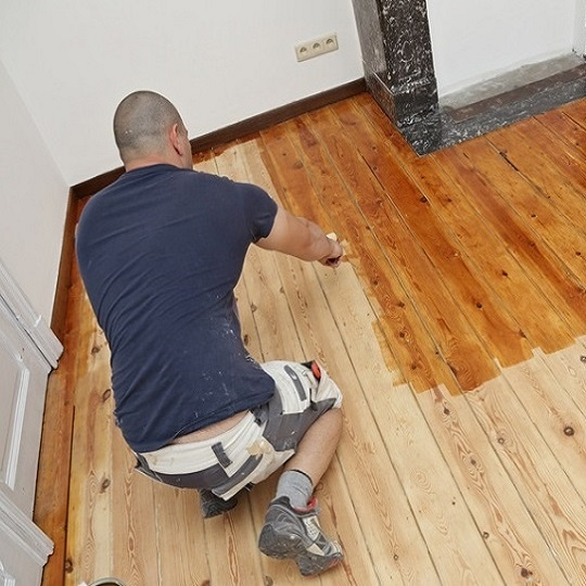 protection_du_parquet_carre_540_01