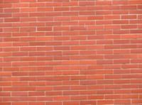 traitement mur en brique