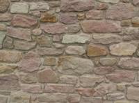 traitement mur en pierre