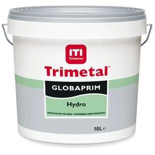 Impression globaprim hydro