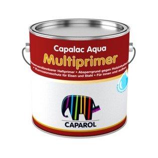 Primaire capalac aqua multiprimer