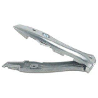 Couteau delphin