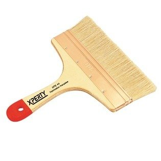 Brosses plates / Spalters