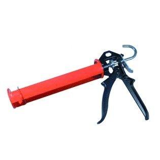 Pistolet pour mastic