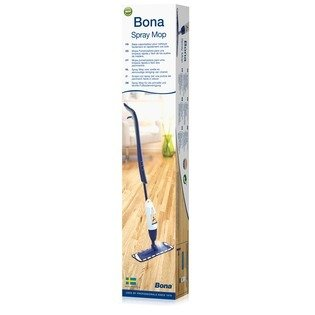Balai bona spray mop
