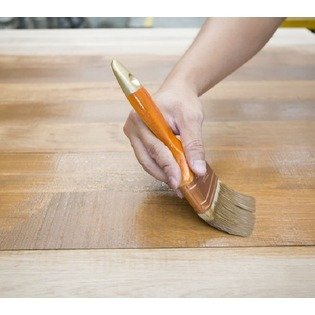 peinture lasure et entretien bois ext rieur peintures ext rieures districolor. Black Bedroom Furniture Sets. Home Design Ideas