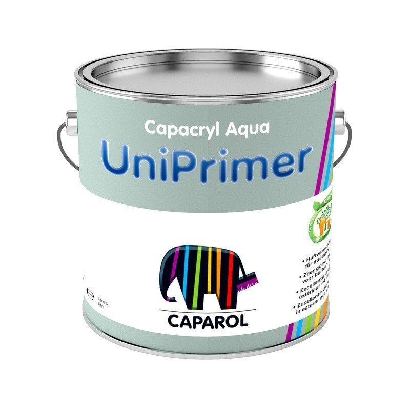 primaire accrochage peinture murale et plafond - districolor - Primaire D Accrochage Peinture Plafond