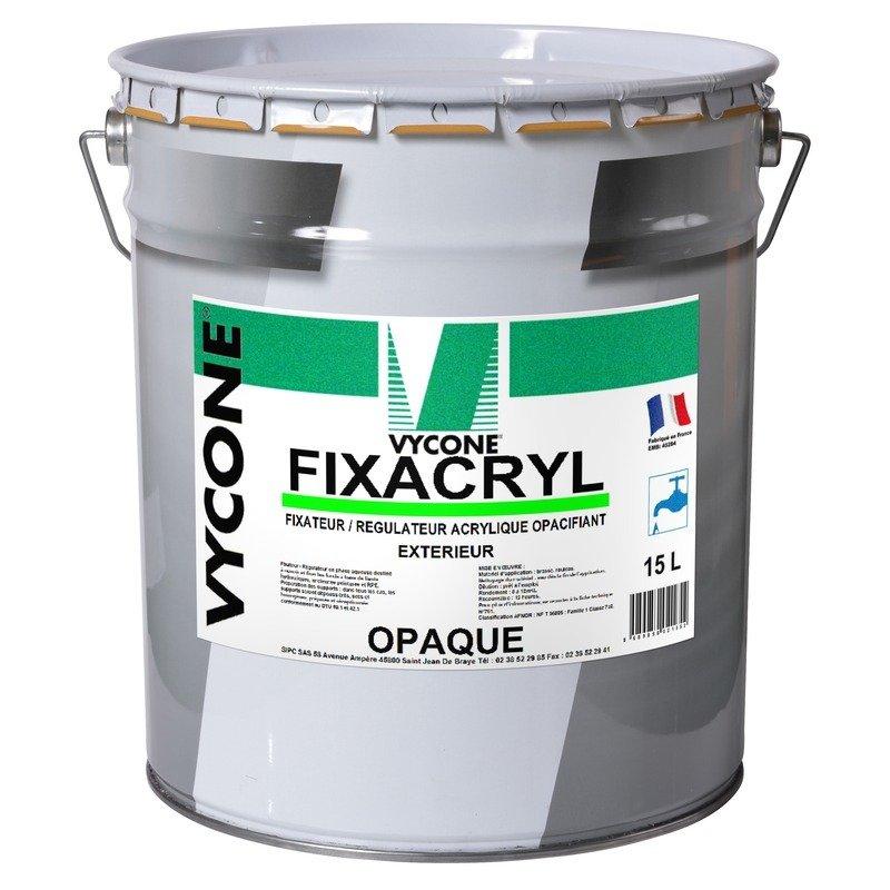 Fixateur vycone fixacryl
