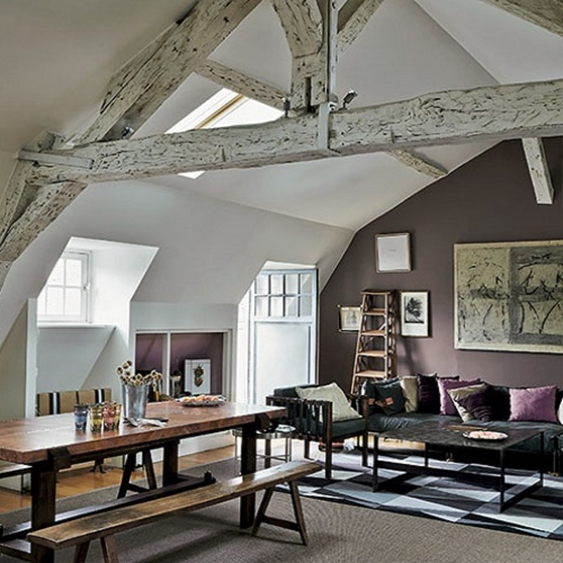 farrow ball emulsion mate districolor. Black Bedroom Furniture Sets. Home Design Ideas