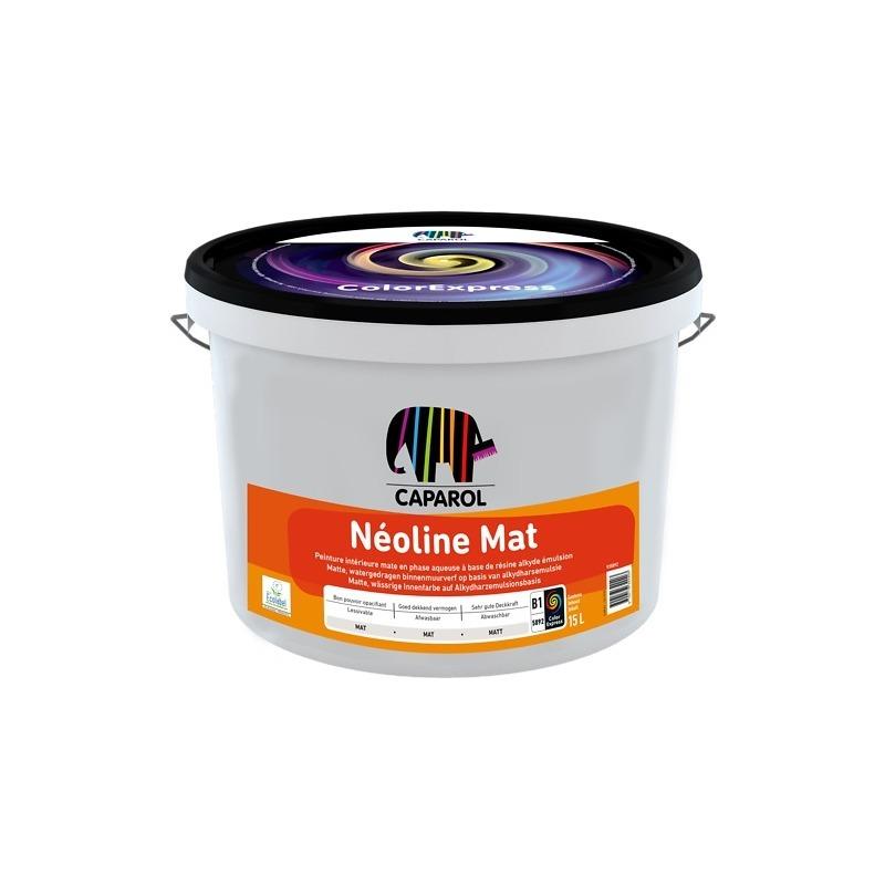 Caparol neoline mat