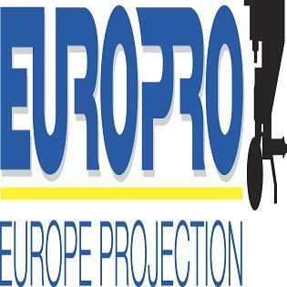 EUROPE PROJECTION