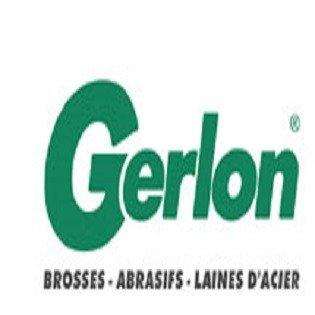 GERLON