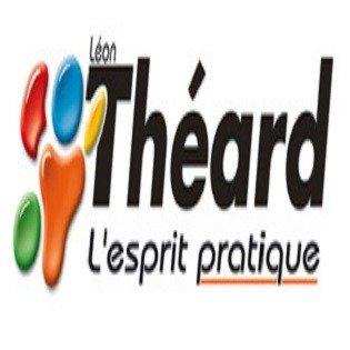 THEARD